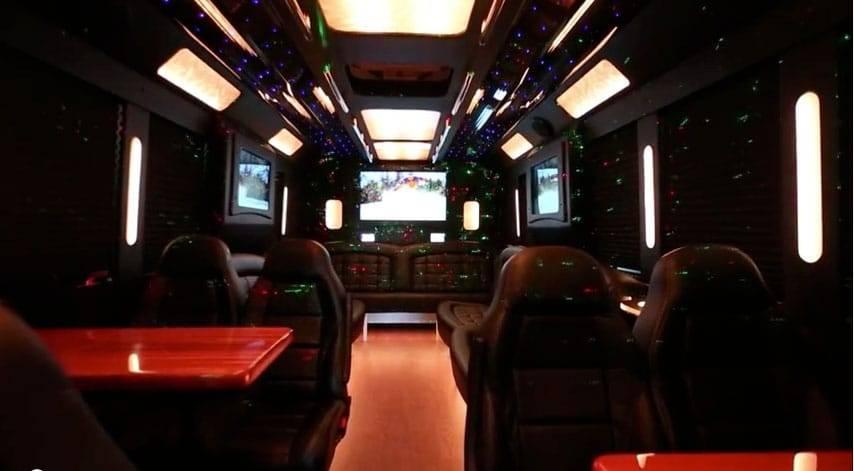 Tiffany-Party-Bus-Interior-1