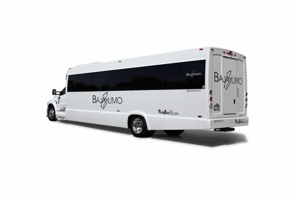 Tiffany-Party-Bus-Six-2