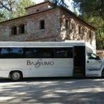 Tiffany-Party-Bus-Six-3