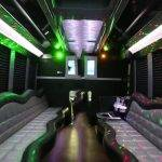 tiffany-party-bus-five-header