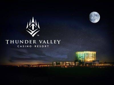 Thunder Valley 2017 Summer Concert Series